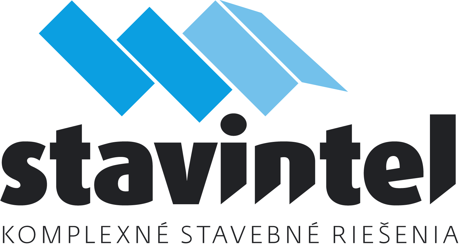 stavintel colour